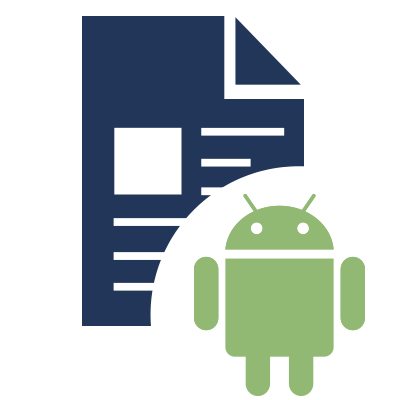 Whitepaper-Android Enterprise